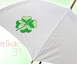 сублимация на зонтах